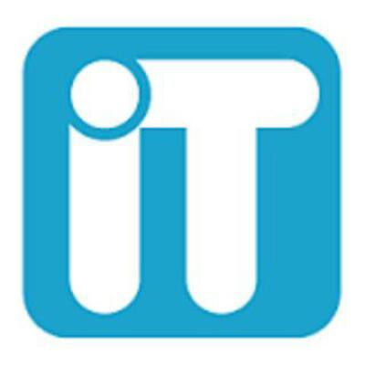 کانال تلگرام آی تی it