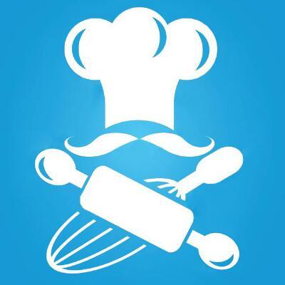 کانال تلگرام آشپزی سرآشپز توتیا