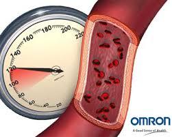 گزارش کار ازمایشگاه زیست شناسی فشار خون