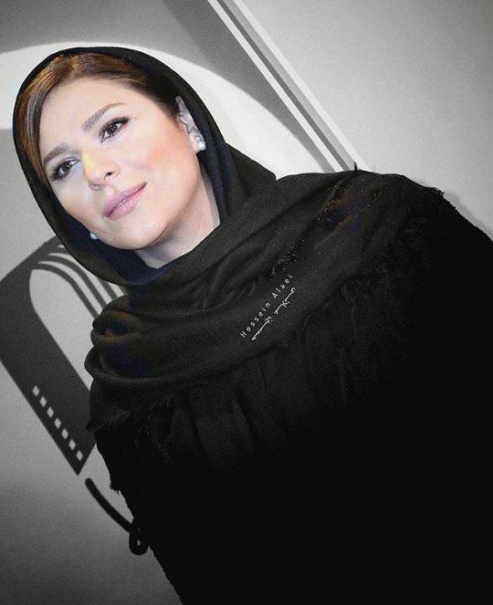 http://s3.picofile.com/file/8220846700/www_bartarpix_ir_sahar_dolatsahi_5_.jpg