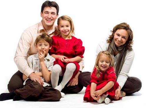 11جمله ای که نباید به فرزندانتان بگویید , کودک وخانواده