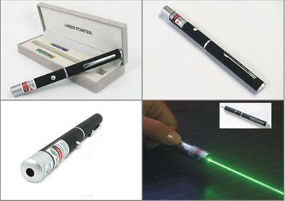 http://s3.picofile.com/file/8221078192/laser_pointer_2_1_.jpg