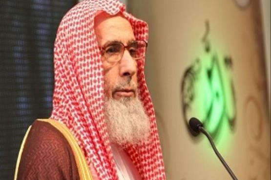 مبلغ معروف سعودی در فتوایی عجیب اظهار داشت: دیدن فیلمهای مستهجن اشکال ندارد!