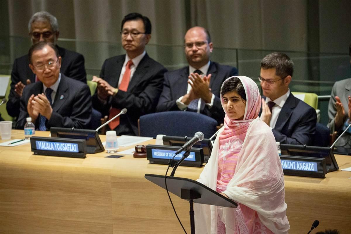 Malale