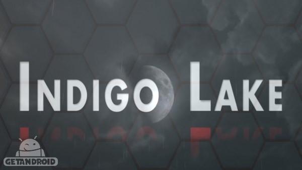 دانلود Indigo Lake 1.5 – بازی اکشن ترسناک دریاچه نیلی اندروید