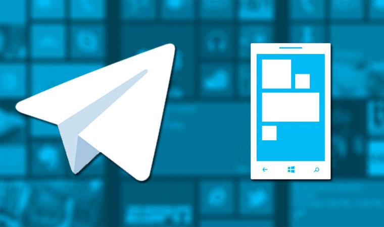 تصمیم گیری برای مسدودسازی تلگرام به کجا رسید ؟