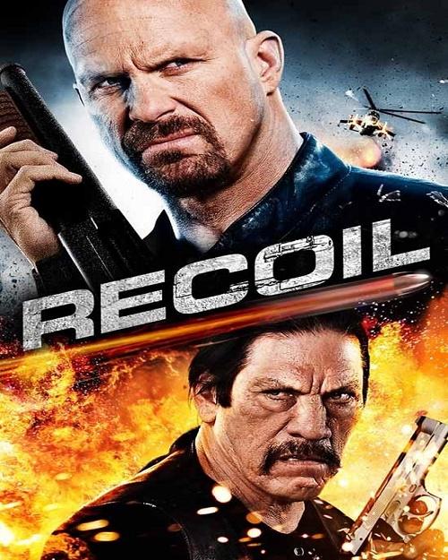 دانلود فیلم Recoil 2011 دوبله فارسی