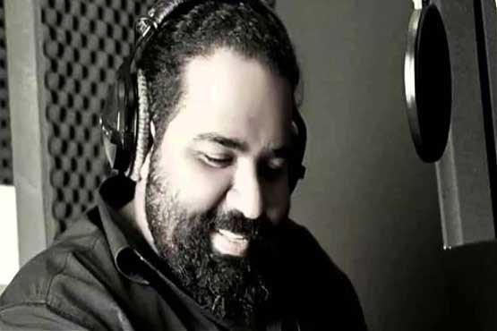 رضا صادقی آلبوم تازه خود را رایگان عرضه میکند , دنیای موسیقی