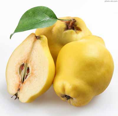 میوهای مقوی برای معده و رحم , رژیم وتغذیه
