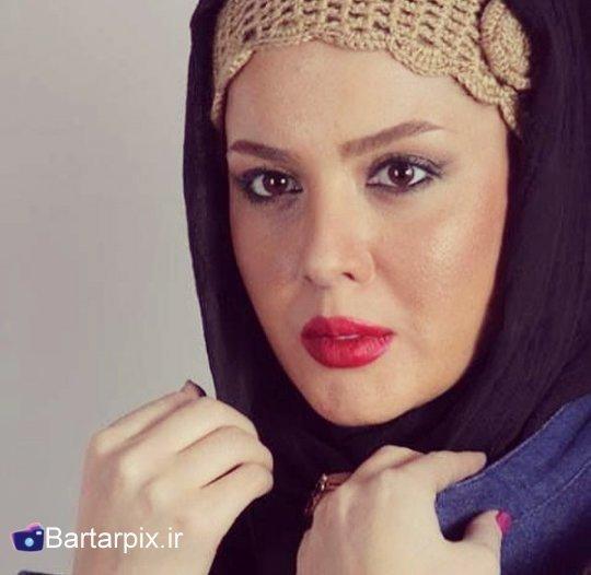 http://s3.picofile.com/file/8221682050/www_bartarpix_ir_nazanin_karimi_2_.jpg