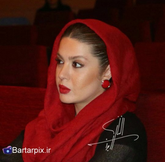 http://s3.picofile.com/file/8221682100/www_bartarpix_ir_nazanin_karimi_4_.jpg