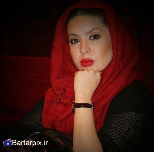 http://s3.picofile.com/file/8221682126/www_bartarpix_ir_nazanin_karimi_5_.jpg