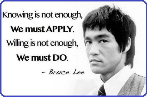 bruce_lee_jomalat_2 درس موفقیت در زندگی از سخنان بروسلی ( Bruce Lee )