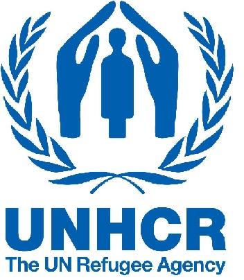 سازمان پناهندگان افغانستان وطنم