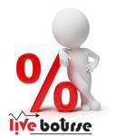 کاهش سود بانکی برای بورس لازم اما ناکافی