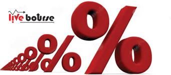ابهامات کاهش نرخ سود سپرده