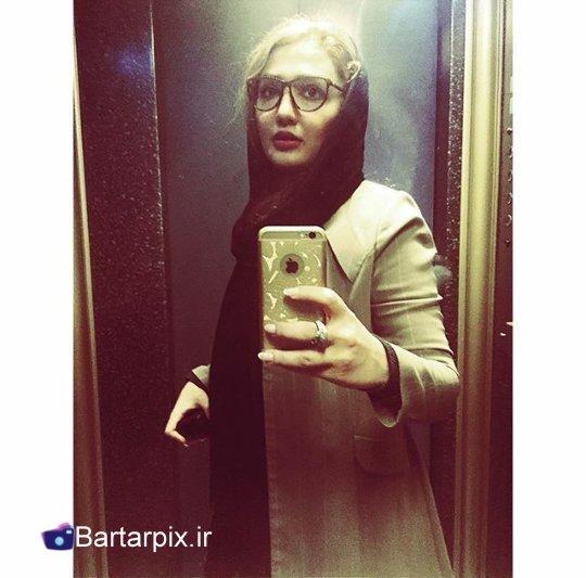 http://s3.picofile.com/file/8221792692/www_bartarpix_ir_nazli_rajabpour_3_.jpg