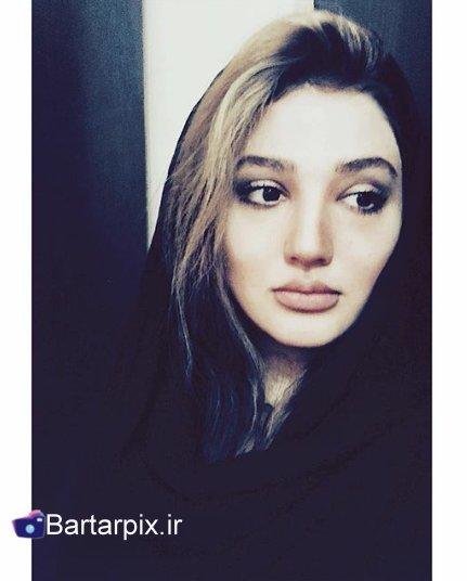http://s3.picofile.com/file/8221792726/www_bartarpix_ir_nazli_rajabpour_4_.jpg