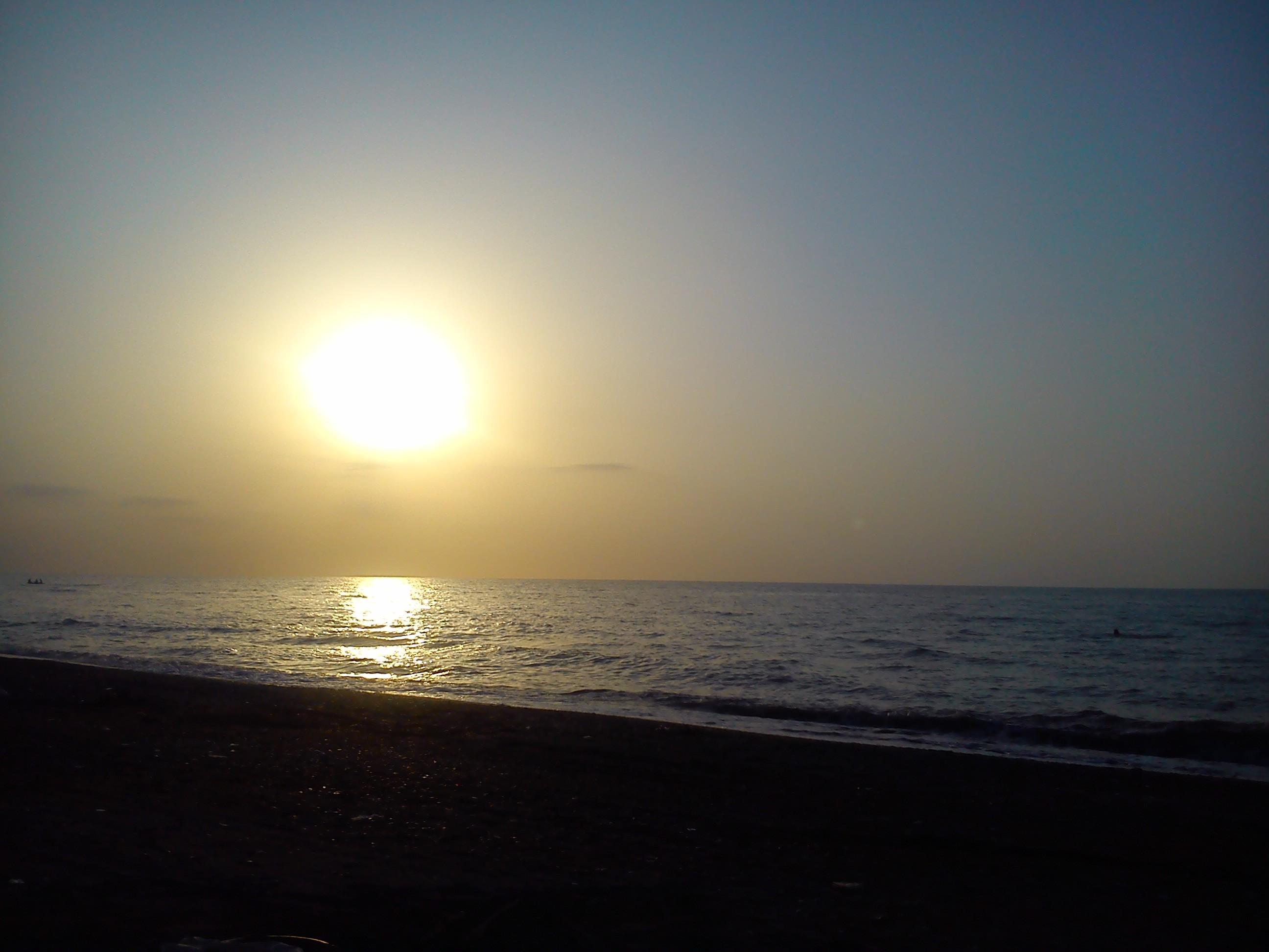 ساحل مرمر