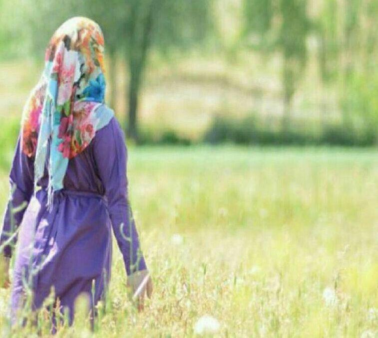 Model Shia Muslim Women Sunni And Shia Islam Runs