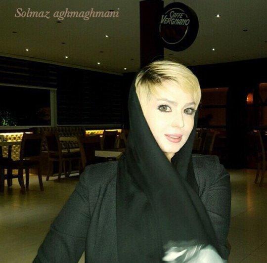 http://s3.picofile.com/file/8221968992/www_bartarpix_ir_solmaz_agmaghani_3_.jpg