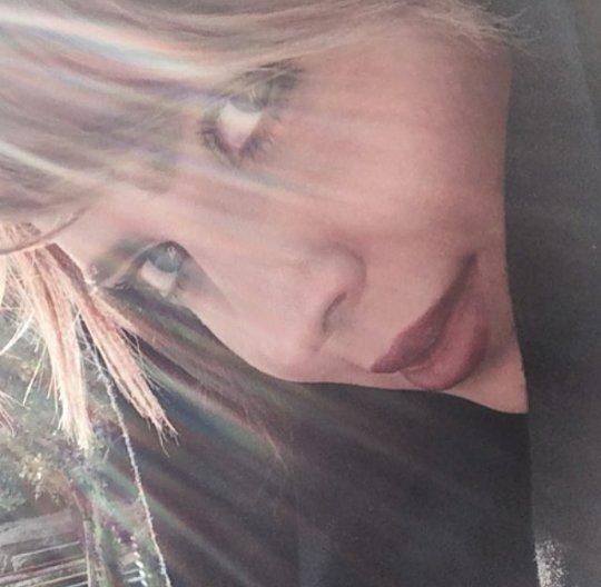 http://s3.picofile.com/file/8221969068/www_bartarpix_ir_solmaz_agmaghani_6_.jpg