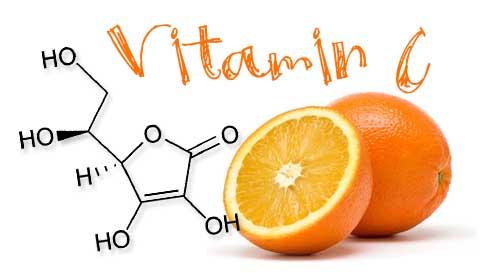 ویتامینی که سلول های سرطانی را میکشد , سلامت و پزشکی