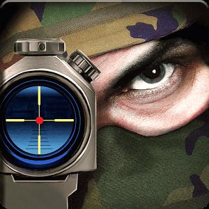 دانلود Kill Shot 2.5 - بازی سرباز تک تیرانداز برای اندروید