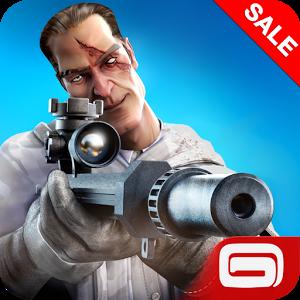 دانلود Blitz Brigade – Online FPS fun 2.0.0r – بازی جنگی چند نفره آنلاین گیم لافت اندروید + دیتا