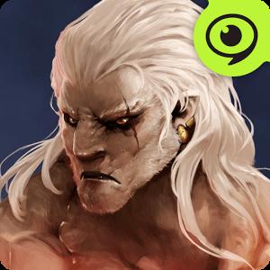 دانلود Darkness Reborn 1.2.9 – بازی تولد تاریکی اندروید