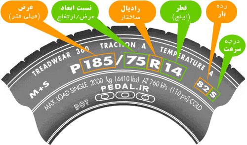 tire_size.jpg