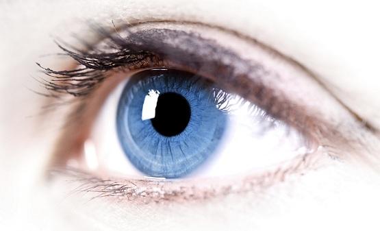 eye_idioms
