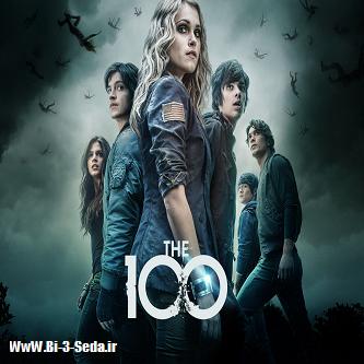 دانلود فصل 2 قسمت 4 سریال The 100