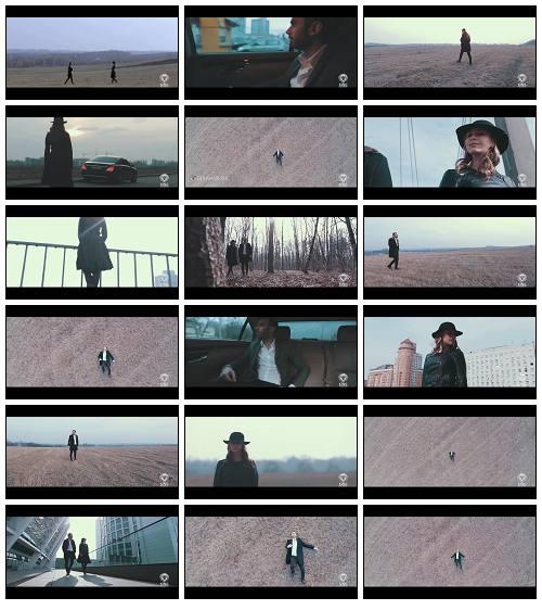 دانلود موزیک ویدیوی جدید محمد بیباک به نام فردا ها تاریکه