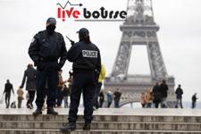در شب خونین پاریس چه گذشت؟