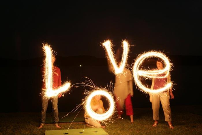 تصاویر LOVE,love wallpaper,تصاویر عاشقانه,بک گراند با موضوع عاشقانه,تصاویر رمانتیک