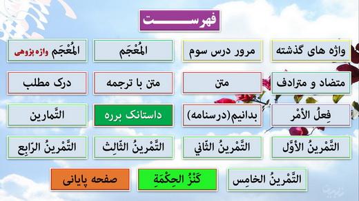 http://s3.picofile.com/file/8222735268/Arabi9_94_Darse42.jpg