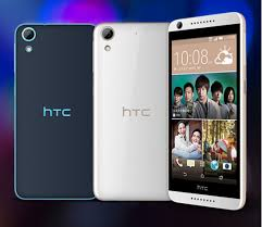 HTC_DESIRE_626