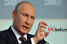قرارداد بزرگ برقی بین ایران - روسیه امضا میشود