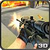 دانلود Zombie Assault:Sniper 1.20 - بازی مبارزه با زامبی ها برای اندروید + نسخه مود