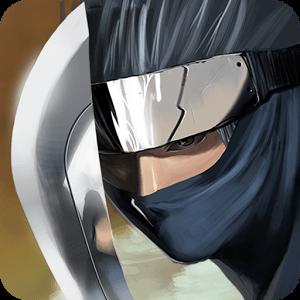 دانلود Ninja Revenge v1.1.8 بازی شمشیرزنی انتقام نینجا اندروید