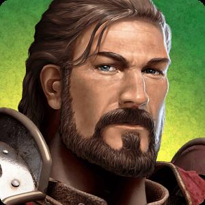 دانلود Tribal Wars 2 v1.24.5 بازی استراتژیکی جنگ های قبیله ای 2 اندروید