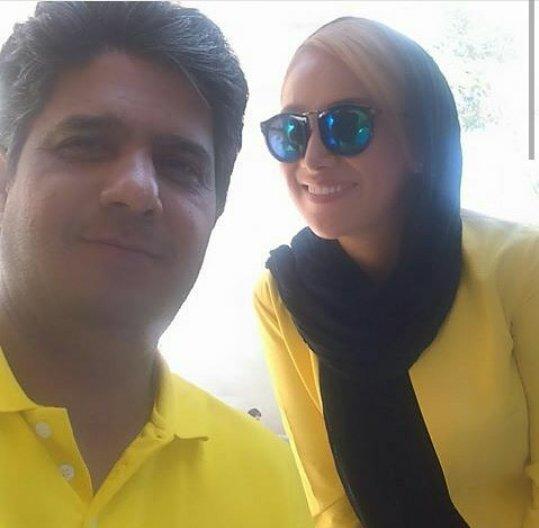 http://s3.picofile.com/file/8223711292/www_bartarpix_ir_bahareh_afshari.jpg