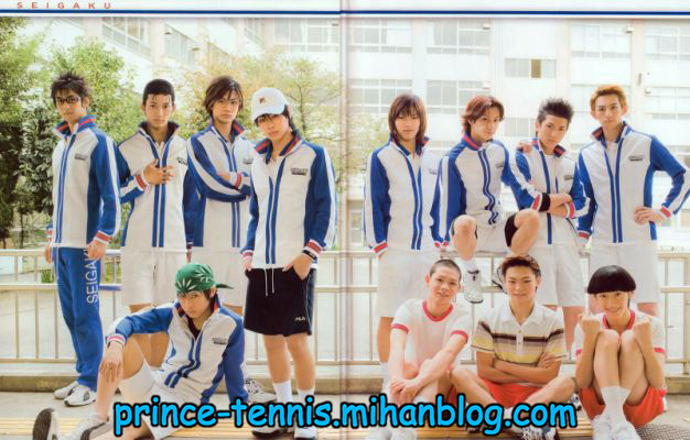 http://s3.picofile.com/file/8223762992/Seigaku5thCast_jpg_cf.jpg