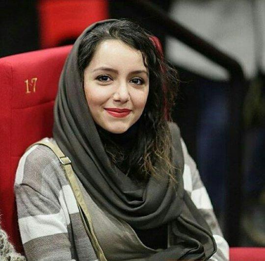 http://s3.picofile.com/file/8223976918/www_bartarpix_ir_nazanin_bayati.jpg