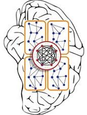دانلود پایان نامه بررسی جامع الگوریتم های مسیریابی در شبکه های موردی