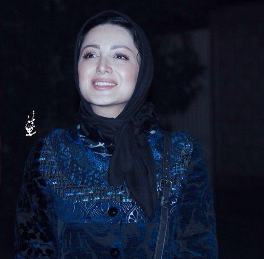 http://s3.picofile.com/file/8224088426/www_bartarpix_ir_shila_khodadad_3_.jpg