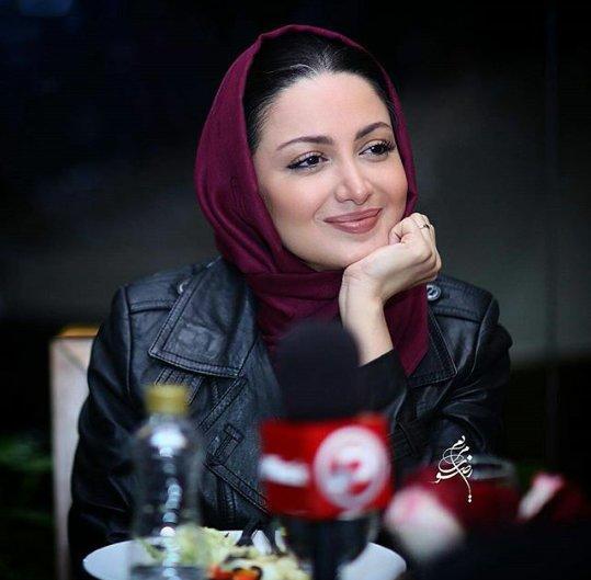 http://s3.picofile.com/file/8224088700/www_bartarpix_ir_shila_khodadad_10_.jpg