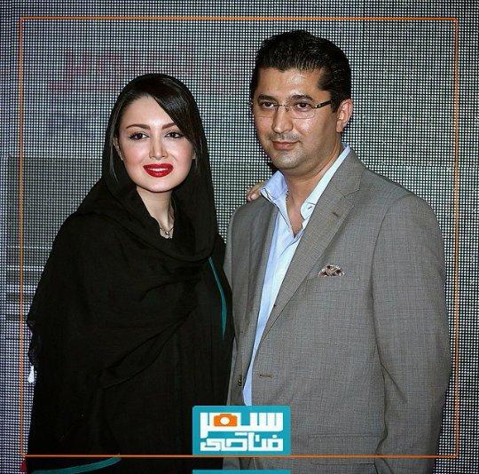 http://s3.picofile.com/file/8224090684/www_bartarpix_ir_shila_khodadad_6_.jpg