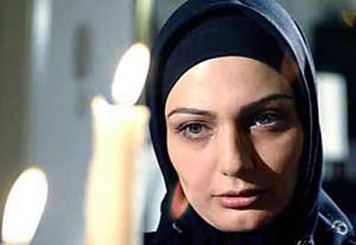 دلیل اصلی فیلم بازی نکردن مرجان محتشم !! , اخبار سینما
